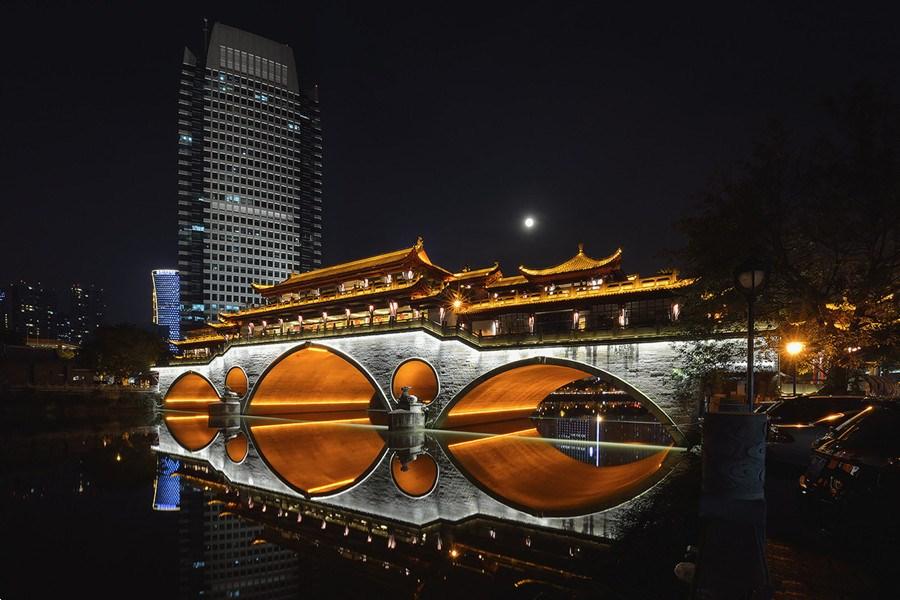 成都旅游景点图片列表_成都旅游图片_成都风景图片