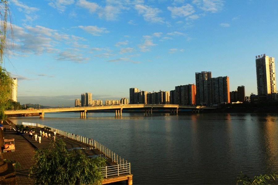 简阳旅游景点图片列表_简阳旅游图片_简阳风景图片